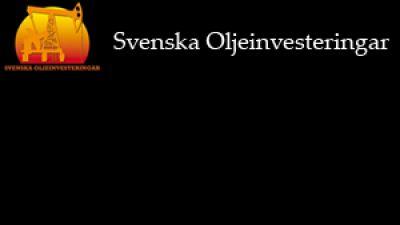 svenska-oljeinvesteringar-placera.jpg