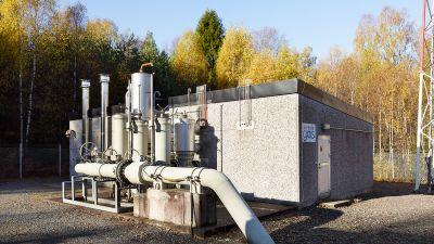 swedegas-mat-reglerstation.jpg