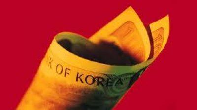 sydkorea-centralbank-koper-guld.jpg