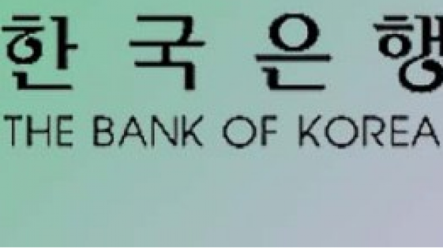 sydkorea-centralbank-koper-guld1.png