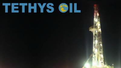 tethys-oil-borrar-efter-olja.png