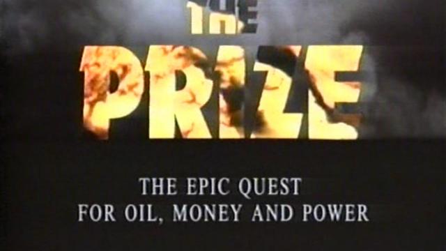the-prize-dokumentar-om-olja-oljeindustrin-daniel-yergin.png