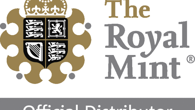 the-royal-mint-etf.png