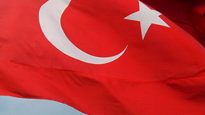 turkiet-flagga-turkisk.png