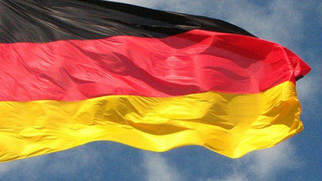 tysklands-flagga-vajar.jpg