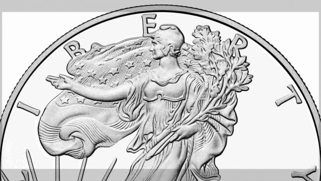 us-mint-eagle-silvermynt.jpg