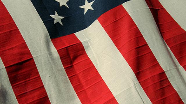 usa-flagga-amerika.png