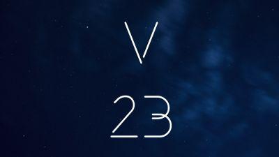 v-23.jpg