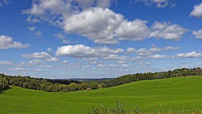 vackert-jordbruk.jpg