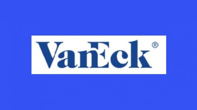 vaneck-analys.jpg