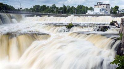 vattenkraft.jpg