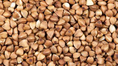 vete-buckwheat.jpg