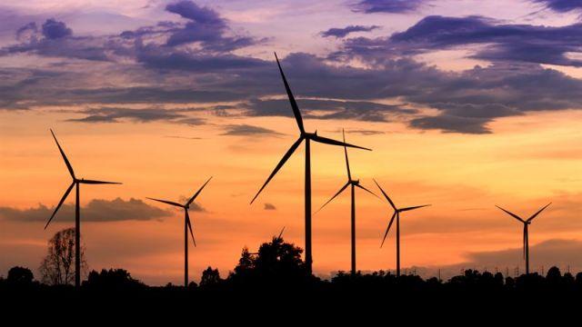 vindkraft-ljus-himmel.jpg