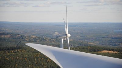 vindkraft-skog.jpg
