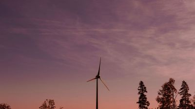 vindkraft-skymning.jpg