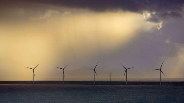 vindkraft-skymning-haf.jpg