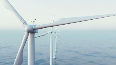 vindkraft-till-havs.jpg