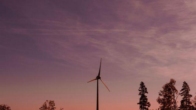 vindkraftverk-siluett.jpg