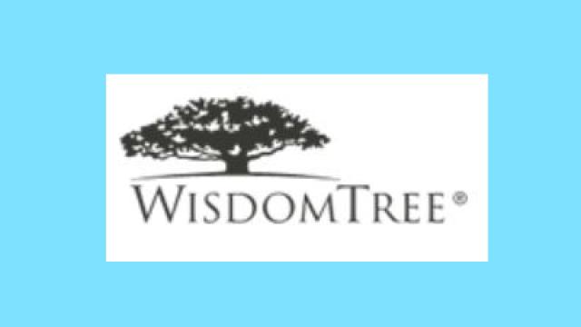 wisdomtree.png