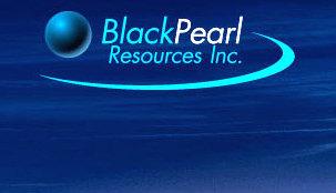 BlackPearl på väg att köpas upp?