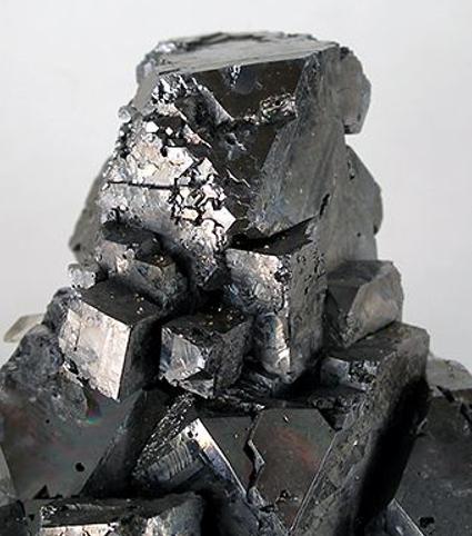 Basmetallen bly
