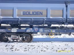 Boliden - Gruvbolag stort på zink och koppar