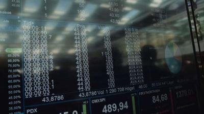 Trenden med stigande råvarupriser gör dessa aktier köpvärda