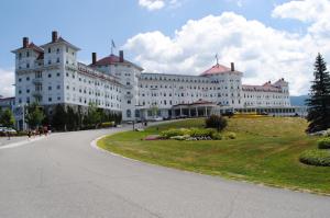 40 år sedan Bretton Woods-avtalet föll d24f8bb275a62