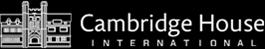 Cambridge House International