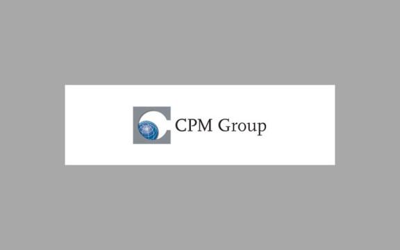 cpm-group-grey.jpg