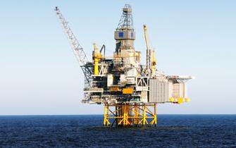 Crown Energy fokuserar på tidiga skeden