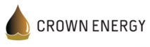 Crown Energy, en intressant råvaruaktie
