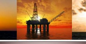 Crown Energy förvärvar i Irak
