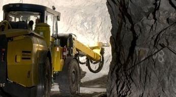Dannemora Mineral genomsöker Uppland efter brytvärda fyndigheter