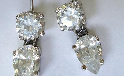 köpa diamanter