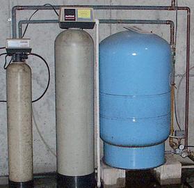 Pris på eldningsolja - heating oil