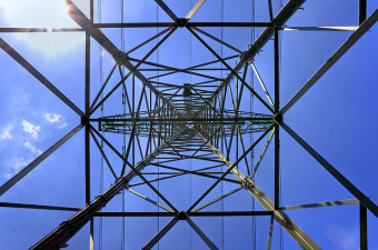 Läget på elmarknaden
