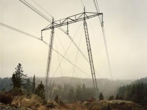 Läget på elmarknaden – mars 2018