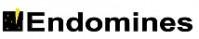 Endomines - Guldföretag