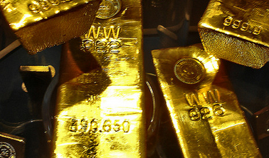David Hargreaves on Precious Metals, week 33 2014