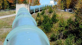 Ny ETF – Ta del av den amerikanska energiboomen utan risken i oljepriset