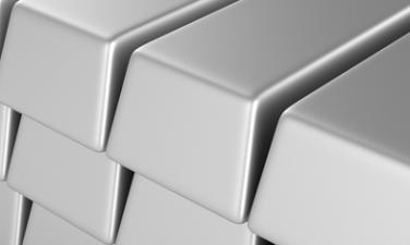 Silverfixen försvinner – står guld på tur?