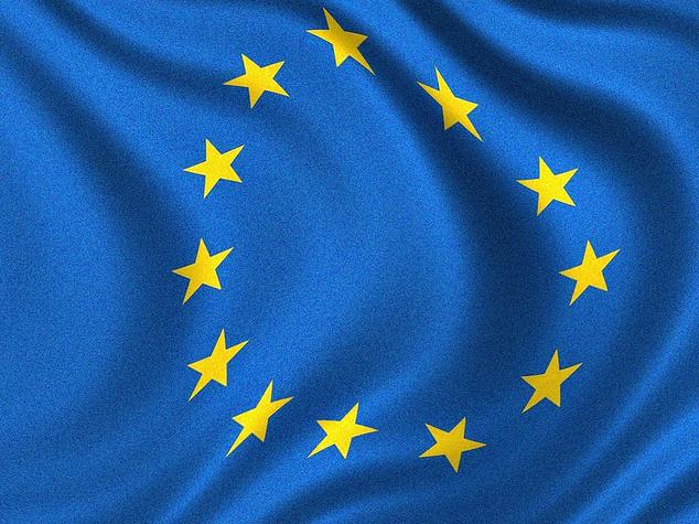 EU, Europeiska Unionen