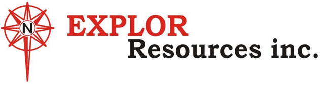 Explor Resources Inc