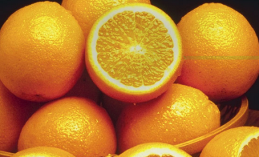 Apelsinjuicen faller till sin lägsta nivå på sex månader
