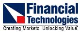 Finansföretaget Financial Technologies