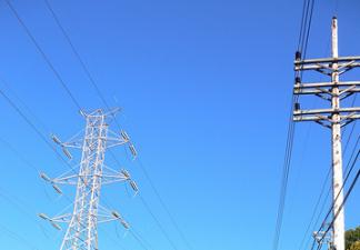 Ny konjunktursvacka väntar efter tillfälligt stark tillväxt – hur påverkar detta elpriserna i Sverige?