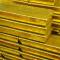 Fysiska guldtackor