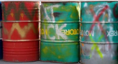 Oljepriset måste bli ännu lägre för att OPEC ska lyckas