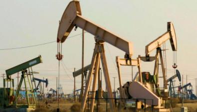 Har volatiliteten förändrat handeln med olja?